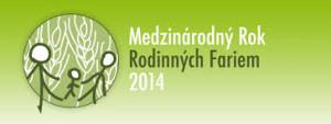RF 2014